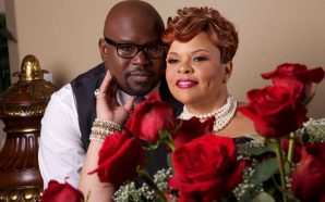 The Manns Celebrate 29 Years of LOVE!