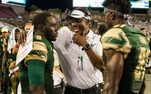 Oregon Football Coach William Taggart Faces Backlash After Workouts Hospitalize…