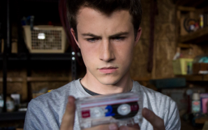 13 Reasons Why You Should Watch 13 Reasons Why