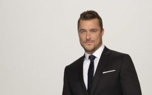 How Did The Bachelor Become The Reality Star With This…