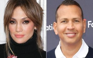 J-Lo Goes After What She Wants: Made 1st Move!