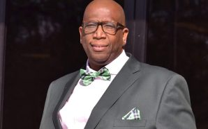 Pastor Who Said Pulse Victims Got What They Deserved Was…
