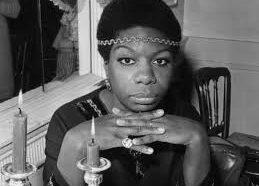 Nina Simone Said She Almost Killed A Man For Not…