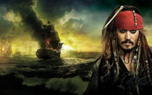 """Pirates of the Caribbean"" Fans…Get Ready!"