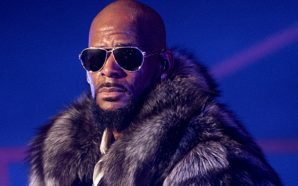 Family Of Alleged R. Kelly Victim Says He Traps Women…