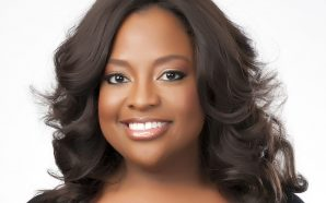 Video: Did You Catch Sherri Shepherd on The Real Today?…