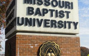 Longtime Missouri Baptist University president to retire
