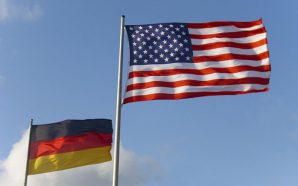 Could U.S.-German Ties be Headed in New Direction?