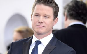 Billy Bush Says That Access Hollywood Trump Tape Is Not…