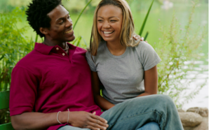 READ: Ways to Balance College Dating Relationships
