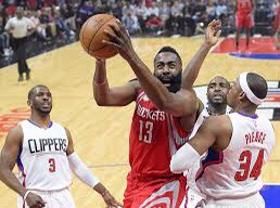 fa98c042031d Moses Malone Jr. suing James Harden for allegedly orchestrating a plan to  rob him