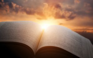 Research finds Christians hold dizzying array of historically non-Christian beliefs