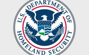 Homeland Security Secretary John Kelly considering expanded laptop ban for…