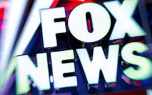 Must SEE: Fox News Embarassing Themselves Once Again