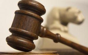 White Privilege: Man Allegedly Drugs, Rapes Sister, Gets Slap on…
