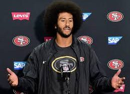 Is Colin Kaepernick Really Going To The Seattle Seahawks?