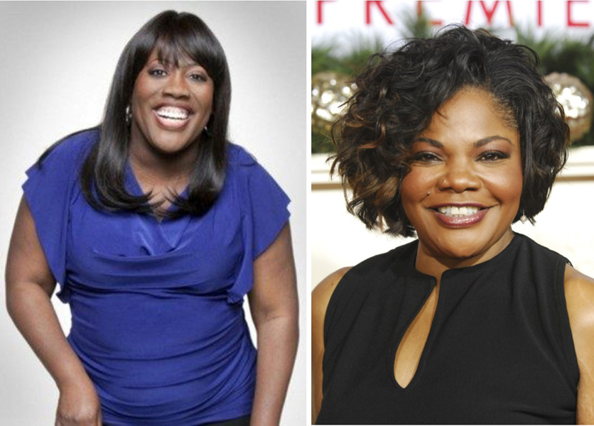 Comedian Sheryl Underwood Opens Up About Her Friend, Mo ...