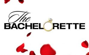 Recap: Only one black man survives The Bachelorette