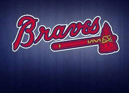 Padres shut out by Braves 3-0