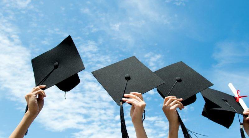 leadership essays for graduate school
