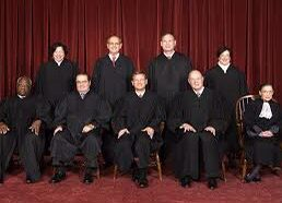 Supreme Court set to rule on religious rights; travel ban…