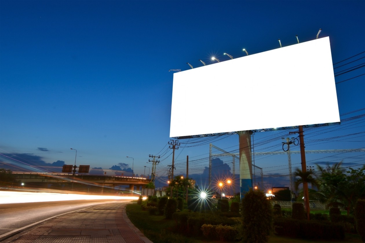 Video muslims outraged by billboard joy105 video muslims outraged by billboard stopboris Images
