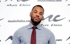 The Game speaks on Meek Mill and Safaree beef