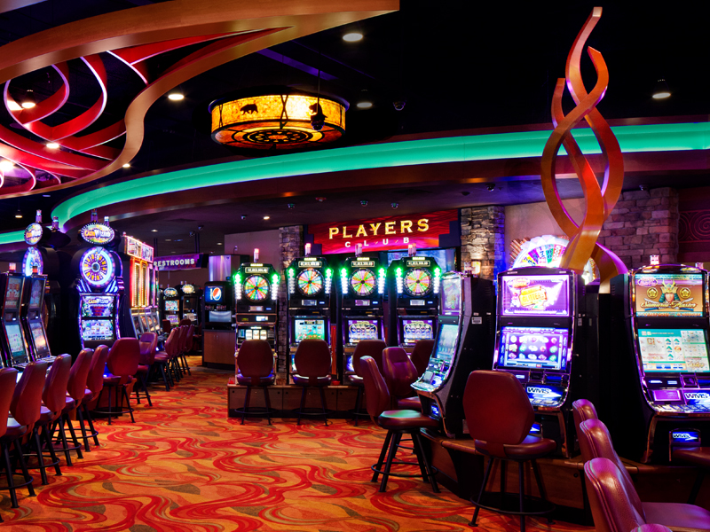 Fire pay casinos red or black gambling game