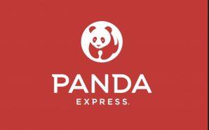 Panda settles case!!
