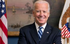 Heartbreaking: Joe Biden reflects on the loss of his son…