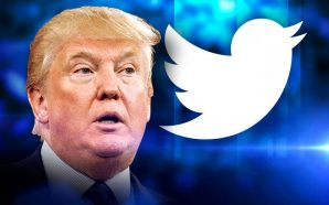 President Trump renews Twitter attacks on Attorney General Jeff Sessions!