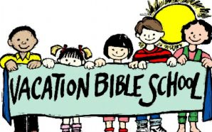 How Vacation Bible School Drove Millennials Away From Church