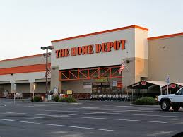 Home Depot responds to firing employee for stopping