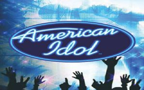 Look who's returning to @AmericanIdol !!!