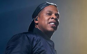 "Watch: JAY-Z's ""Bam"" Video Featuring Damian Marley Is Now on…"
