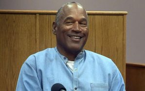 Could O.J. Simpson be headed to Reality TV !?
