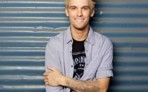 The family of Aaron Carter is now worried