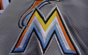 Marlins score season-high 22 runs during triumphant win over Rangers