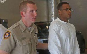 Former Navy Sailor Sentenced for Killing Transgender Woman After Sexual…