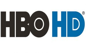 Creators of new HBO series address fears it glorifies racism