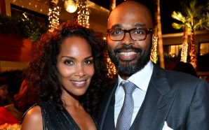 @MaraBrockAkil and @thesalimakil are partnering with OWN network for a…
