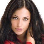 Raquel Jayson