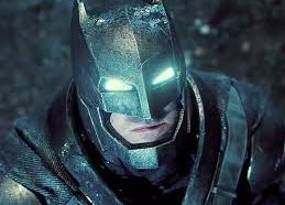 Comic-Con: Ben Affleck confirms he's staying on as Batman in…