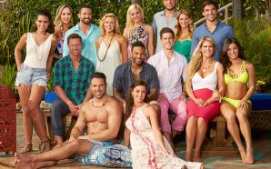 Chris Harrison speaks about Bachelor in Paradise scandal! Says 'All…
