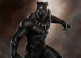 Black Panther Will Have Something In Common With The X-Men…