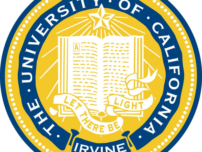 Uc Irvine Is Under Fire For Rescinding Admission Offers Two Months