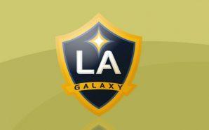LA Galaxy fire coach Curt Onalfo, hire Sigi Schmid