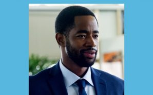 'Insecure' star Jay Ellis talks about nude scenes in Season!