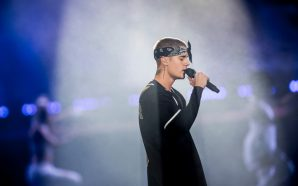 Justin Bieber Cancels 'Purpose' Tour Dates for His 'Soul and…