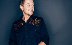 'American Idol' winner Scotty McCreery cited for carrying loaded gun…